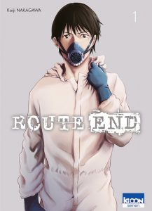route end tome 1