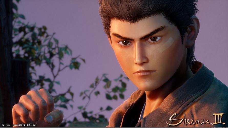 Découvrez nos attentes jeux vidéo japonais pour 2019