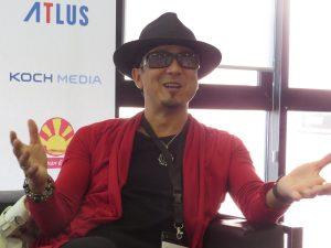interview takaya kuroda daisuke sato yakuza