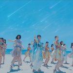 nogizaka46 Jikochuu de Ikou