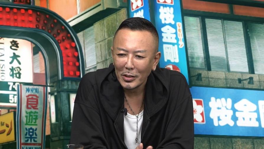 Yakuza Studio va annoncer une nouvelle licence