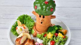Un Kirby Café va ouvrir ses portes à Tokyo