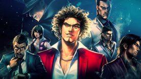 Sega dévoile deux vidéos de Yakuza Online