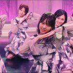 Kaerimichi wa Toomawari Shitaku Naru nogizaka46