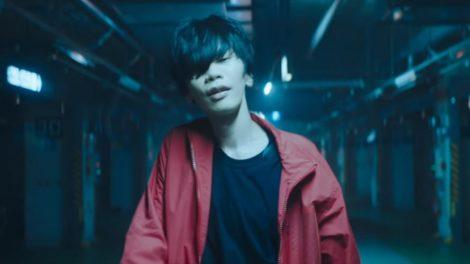 Charts J-Pop : Une première pour Kenshi Yonezu