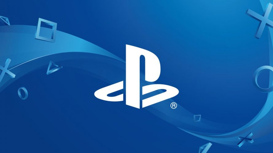 Pas d'E3 2019 pour PlayStation, une première en 24 ans
