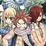 FAIRY_TAIL_100_YEARS_QUEST