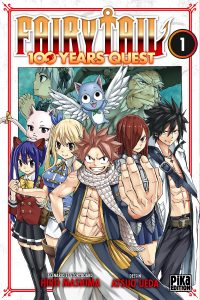 COUV_FAIRY_TAIL_100_YEARS_QUEST