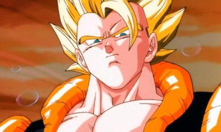 Le film Dragon Ball préféré des japonais est … surprenant