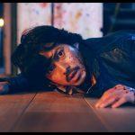 Tetsuya Nakashima kuru
