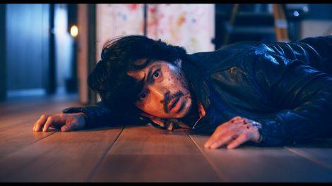 Cinéma : Kuru, le nouveau film de Tetsuya Nakashima, décroche le podium