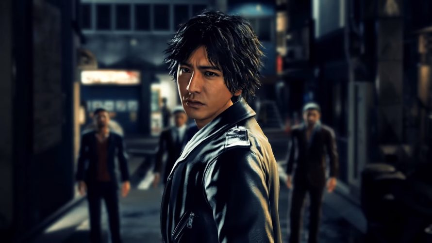 Judgment sera retouché mais sortira bien le 25 juin 2019 en France