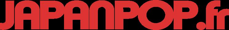 JapanPop.fr