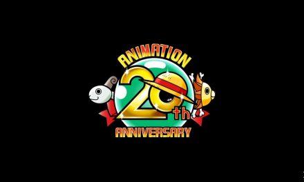 L'anime One Piece prépare ses 20 ans en vidéo
