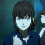 Cinéma : Psycho-Pass fait son entrée au box-office japonais