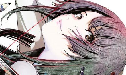 Le manga Bakemonogatari intègre le catalogue Pika Edition
