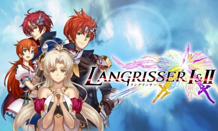 Preview : On a testé la démo de Langrisser I & II