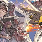 l'histoire sans fin manga ki-oon