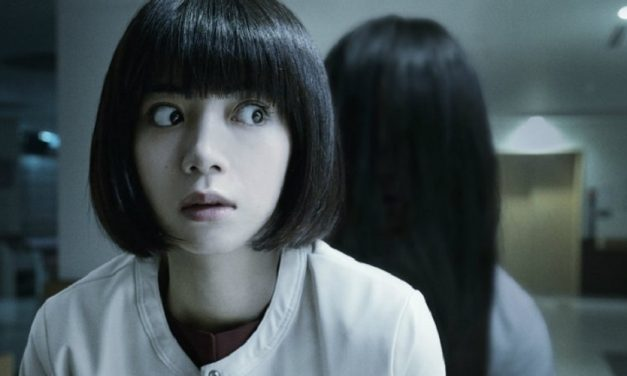 Sadako : Le nouveau Ring à la sauce Youtube