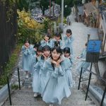Charts J-Pop : La marche en avant des STU48