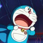 Cinéma : Doraemon, premier au box-office sans surprise