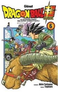 Dragon-Ball-Super-tome-6