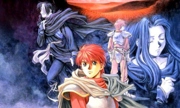 Nihon Falcom envisage un remake de Ys V