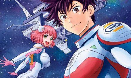 Critique : «Astra – Lost in space», dans l'espace, personne ne les entendra crier