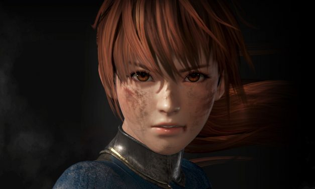 Test : Dead or Alive 6 (PS4, Xbox One, PC)