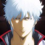 La suite du manga Gintama enfin datée