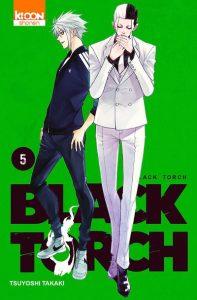 Black-torch-5