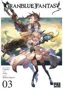 Granblue-Fantasy-tome-3