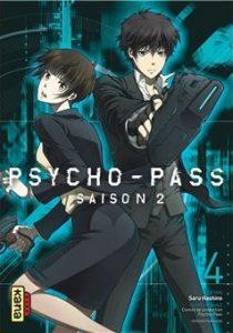 Psycho-Pass-saison-2-tome-4