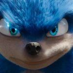 Sonic the Hedgehog : Jim Carrey s'exprime au sujet des critiques