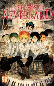 The-Promised-Neverland-tome-7