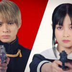 Le film Kaguya-sama: Love is War aura une suite cet été