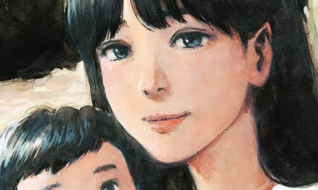 Critique : «Les Liens du sang», du Shuzo Oshimi pur jus