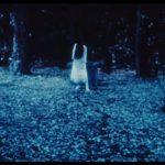 Le film Sadako dévoile sa nouvelle bande-annonce