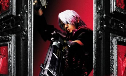 Devil May Cry arrive sur Switch cet été