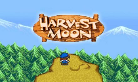 Natsume annonce Harvest Moon: Mad Dash sur Switch et PS4