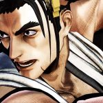 Samurai Shodown s'offre un collector chez Pix'n Love