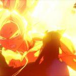 Dragon Ball Z : Kakarot nous fait revivre l'histoire de Son Goku