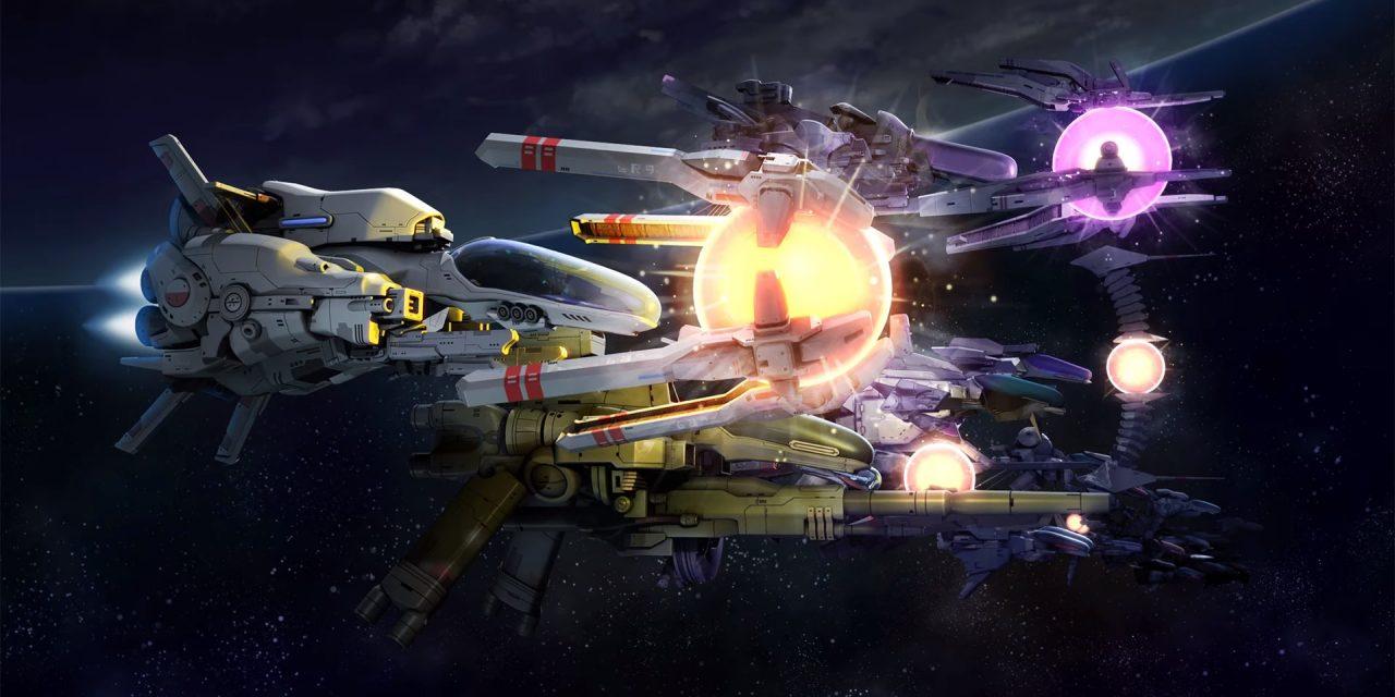 Un Kickstarter pour financer R-Type Final 2