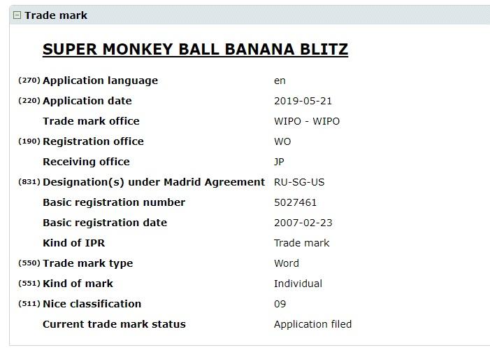 Super-Monkey-Ball-Banana-Blitz