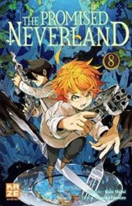 The-Promised-Neverland-tome-8