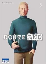 route end tome 5