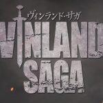 Vinland Saga introduit sa chanson d'ending en vidéo