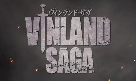 Vinland Saga : Trois épisodes d'un coup pour ses débuts