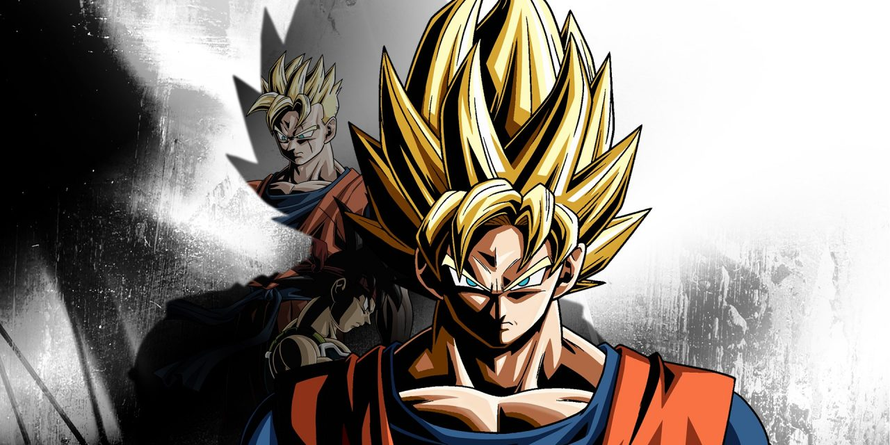Dragon Ball Xenoverse 2 débarque sur Switch en free-to-play