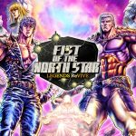 Interview : Kohei Iwamoto (Fist of the North Star LEGENDS ReVIVE)